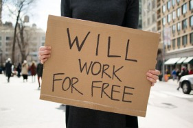 free-labour