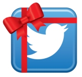 twitter-christmas-icon