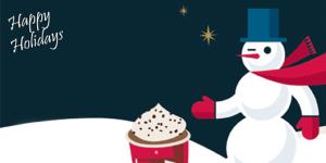 Twitter-Header-Christmas-Holidays-042